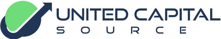 United Capital source logo